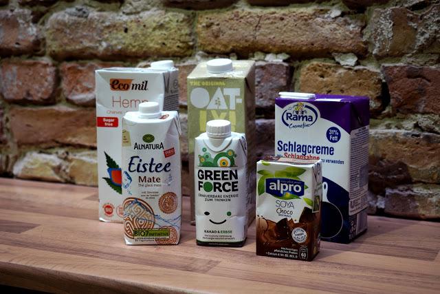 Einfach nur ein Pappkarton oder richtig #gutverpackt? - Wie Tetra Pak* und Nachhaltigkeit zusammengehören