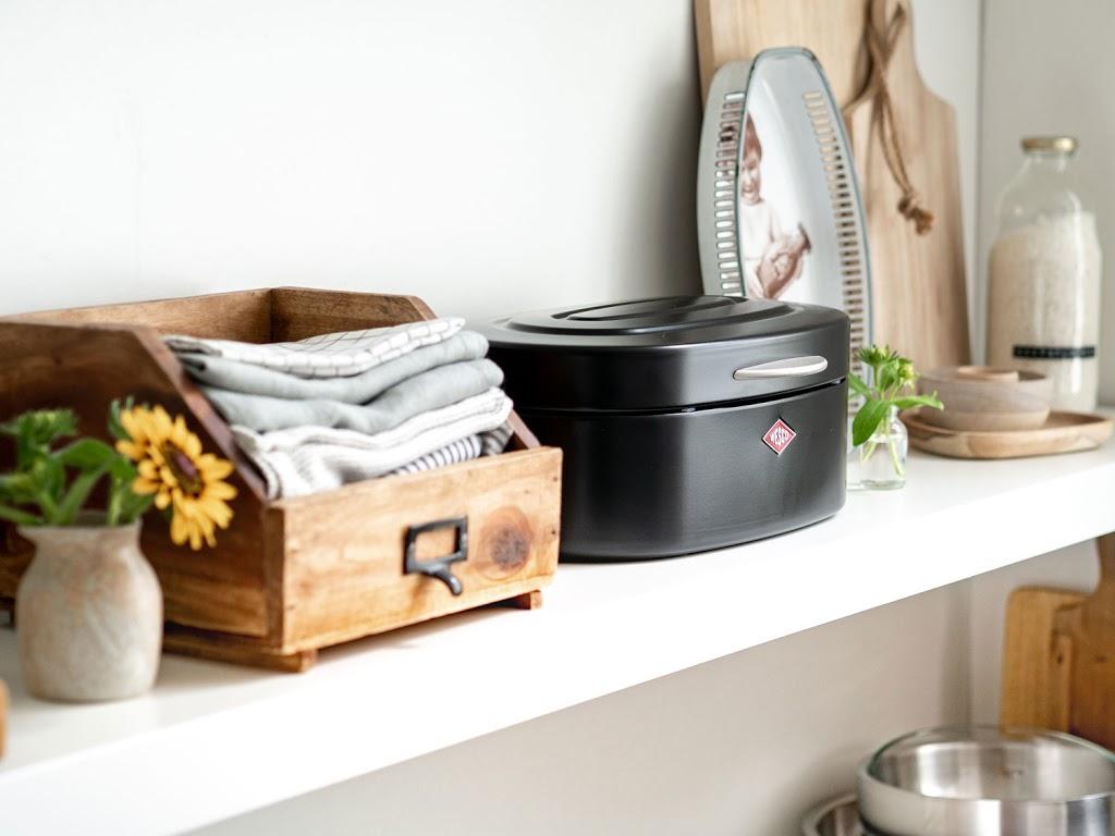 Skandinavisch wohnen - In 5 Schritten zur Küche im Scandi-Stil