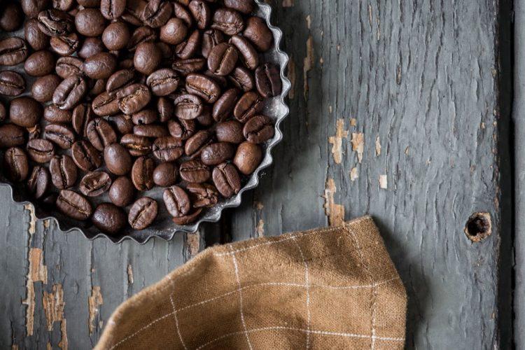 kaffeebohne-mehr-wissen8.jpg