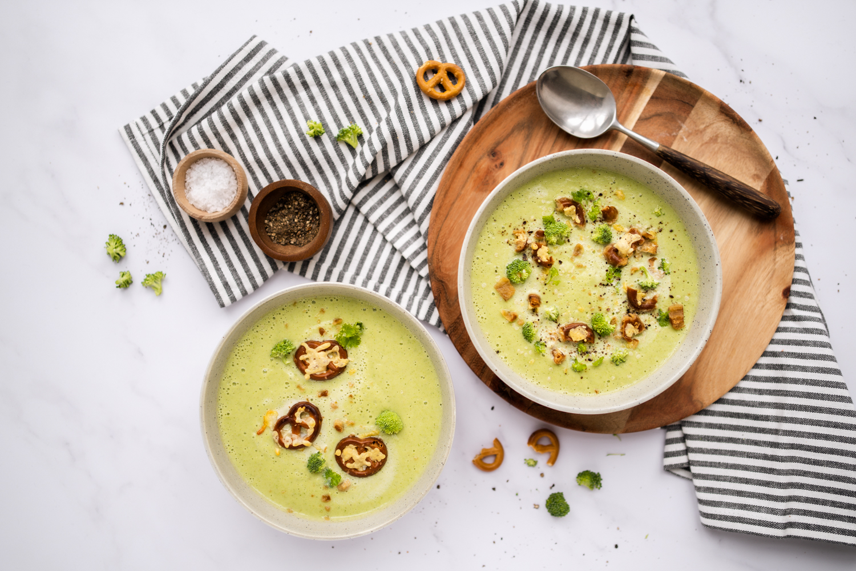 brokkoli-pastinaken-suppe21