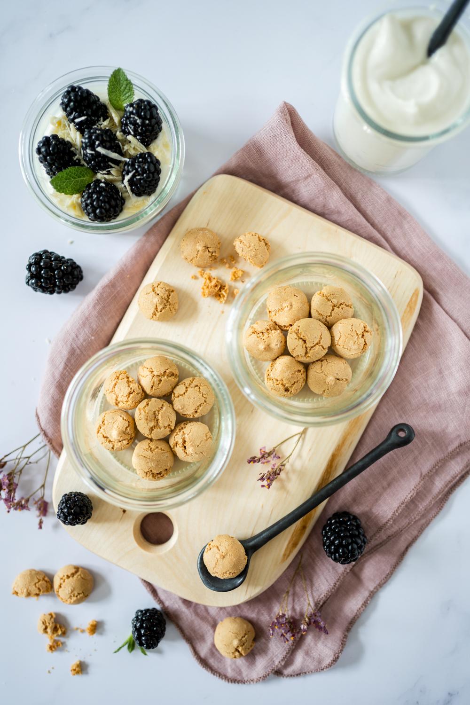 10-minuten-brombeer-dessert