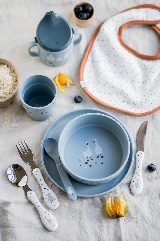 frühstücksideen für familien